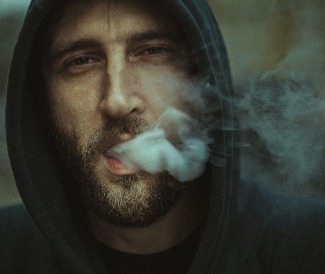Laster: Ketahrscher Tabak